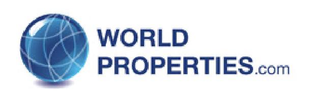 World Properties