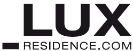 lux-residence.com